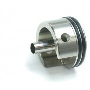 Головка цилиндра (GUARDER) ver.2 бор-ап GL-04-10