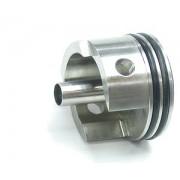 Головка цилиндра (GUARDER) ver.3 бор-ап GL-04-11