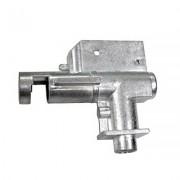 Хоп-ап (B&C) M4/M16 алюмин.