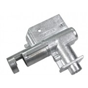 Хоп-ап (Guarder) металлический for M4/M16 GE-07-22
