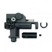 Хоп-ап (Guarder) М4/M16 пластик в сборе GE-07-24