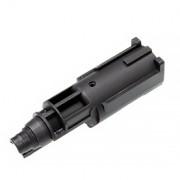 Клапан затвора (GUARDER) for TM GLOCK 17 (Glock-32)