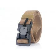Ремень брючный (ASS) Флекс до 125 см (DE)