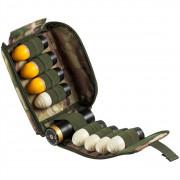 Подсумок (TAG) для подствольных гранат Multicam