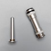 Набор для тюнинга (ARS) CM703 L96