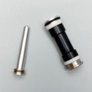 Набор для тюнинга (ARS) Amoeba S1 Striker