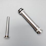 Набор для тюнинга (ARS) for CYMA CM702 M24 (пруж. 13мм)