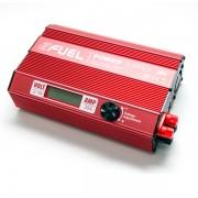 Блок питания E-FUEL100-240V 540Watt 30A