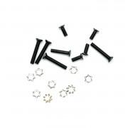 Винты для гирбокса (ZCAIRSOFT) Screw Set Gearbox Ver.2 M-154