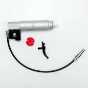 Кит ВВД Система (Медведь) механический для M4 (одиночный огонь)