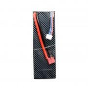Аккумулятор VB 11V 5200mah БРИКЕТ-Large (45мм Х 40мм Х 135мм) Li-Po 30C Т-разъем