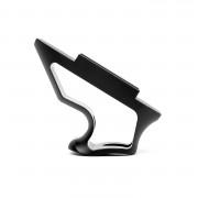 Ручка-упор тактическая (Fortis Shift) Picatinny Angled Grip (Black)
