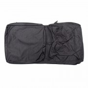 Сумка Tactical Bag BlackHawk (Black)
