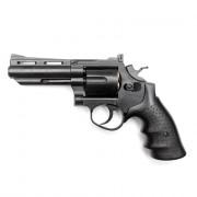 Страйкбольный пистолет (HFC) COLT PYTHON 4