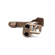 Кнопка выброса магазина M4 ODIN STYLE AEG type A (DE)