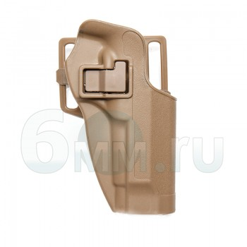 Кобура CQC Holster M92 (TAN)