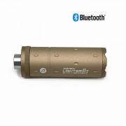 Трассерная насадка (ACETECH) Lighter BT Tracer Unit (TAN)