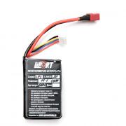 Аккумулятор PowerLabs 11.1V 1300mAh в AN/PEQ или приклад Т-разъем
