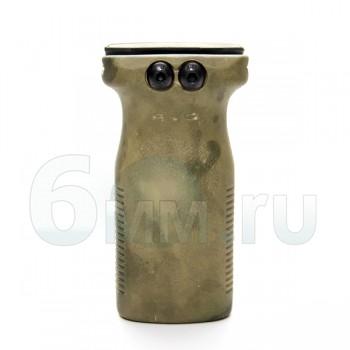 Ручка тактическая (Magpul) RVG MOE A-TACS