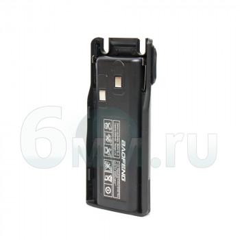 Аккумулятор для Baofeng UV-82 штатный 2800 mAh