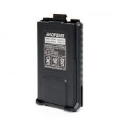 Аккумулятор для Baofeng UV-5R штатный 1800 mAh