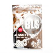 Шары BLS 0,40 BIO (1000 шт)