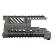 Цевье (Cyma) for AK RIS Aluminum Handguard C04