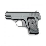 Страйкбольный пистолет (Galaxy)  G-11 Black Spring