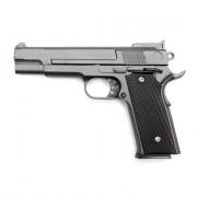 Страйкбольный пистолет (Galaxy)  G-20 Black Spring