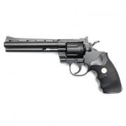 Страйкбольный пистолет (Galaxy)  G-36 Black Spring