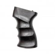 Рукоятка пистолетная (Cyma) 74 (Black) C17
