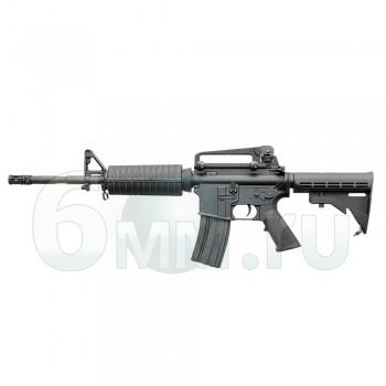 Страйкбольный автомат (Cyma) CM002A1 M4A1 Carbine
