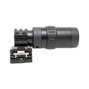 Прицел оптический Magnifier QD 1.5x5