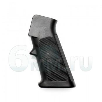 Рукоятка пистолетная (WELL) for M4 Carbine GBB