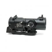 Прицел оптический Elcan-10 SpecterDR 4х (BK)