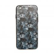 Чехол для IPhone 6/6S (Kryptek-Black TYPHON) силикон