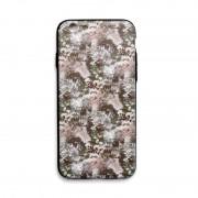 Чехол для IPhone 6/6S (Kryptek HIGHLANDER) силикон