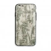 Чехол для IPhone 6/6S (A-TACS) силикон