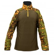 Боевая рубашка AС 54-56 (СС лето)