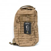 Рюкзак Tactical-PRO BackPack RECON (TAN/Coyote)