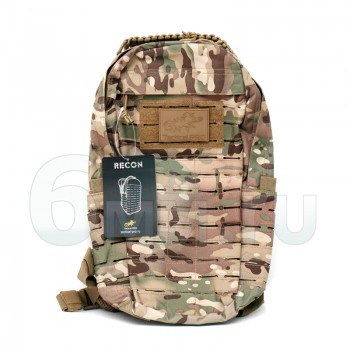 Рюкзак Tactical-PRO BackPack RECON (Multicam)