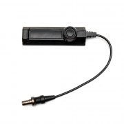 Выносная кнопка для фонаря M-300 M-600 M-951 M-952 на Weaver