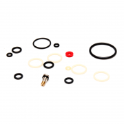 Рем. комплект для гранотомета TAG-015 (TAG)