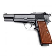 МАКЕТ страйкбольного пистолета (WE) BROWNING металл (GGB-0351TM)