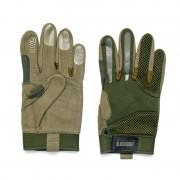 Перчатки (BlackHawk) Tactical Gloves Olive (L)