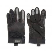 Перчатки (BlackHawk) Tactical Gloves Black (L)
