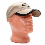 Кепка Baseball Cap (Oakley) TAN