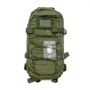 Рюкзак Tactical-PRO BackPack RACCOON I (Olive)
