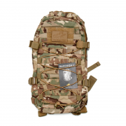 Рюкзак Tactical-PRO BackPack RACCOON I (Multicam)