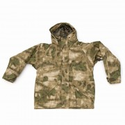 Костюм Gore-tex Fleece A-TACS FG (L) утеплен.